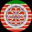 Luicabe icon