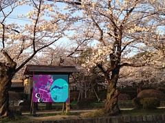 """View of """"Made in Japan K_I"""" - Tuesday, 1 April 2014 - 17:44 GMT+0900 • <a style=""""font-size:0.8em;"""" href=""""http://www.flickr.com/photos/103560756@N06/13560963093/"""" target=""""_blank"""">View on Flickr</a>"""