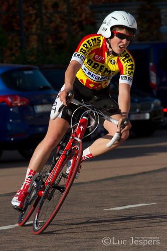 TT Ster van Zuid Limburg 144