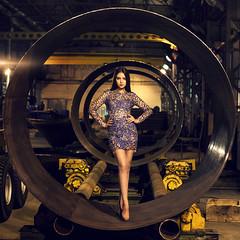 Платье Jovani 35 700 руб.