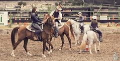 Western Besal-Maig-2016-Mat-035p (vadobuch) Tags: country girona western catalunya garrotxa hpica besal