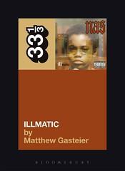 Nas-Illmatic-33-1-3