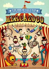 Mercazoco Abril Gijón Feria de Muestras portada