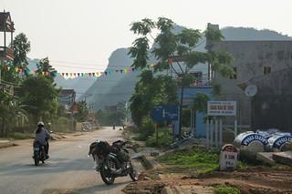 bac son - vietnam 26