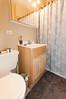 1578.Oak.2.BA2 (BJBEvanston) Tags: vertical bathroom furnished 1576 1578 15782 1576oak 1578oak