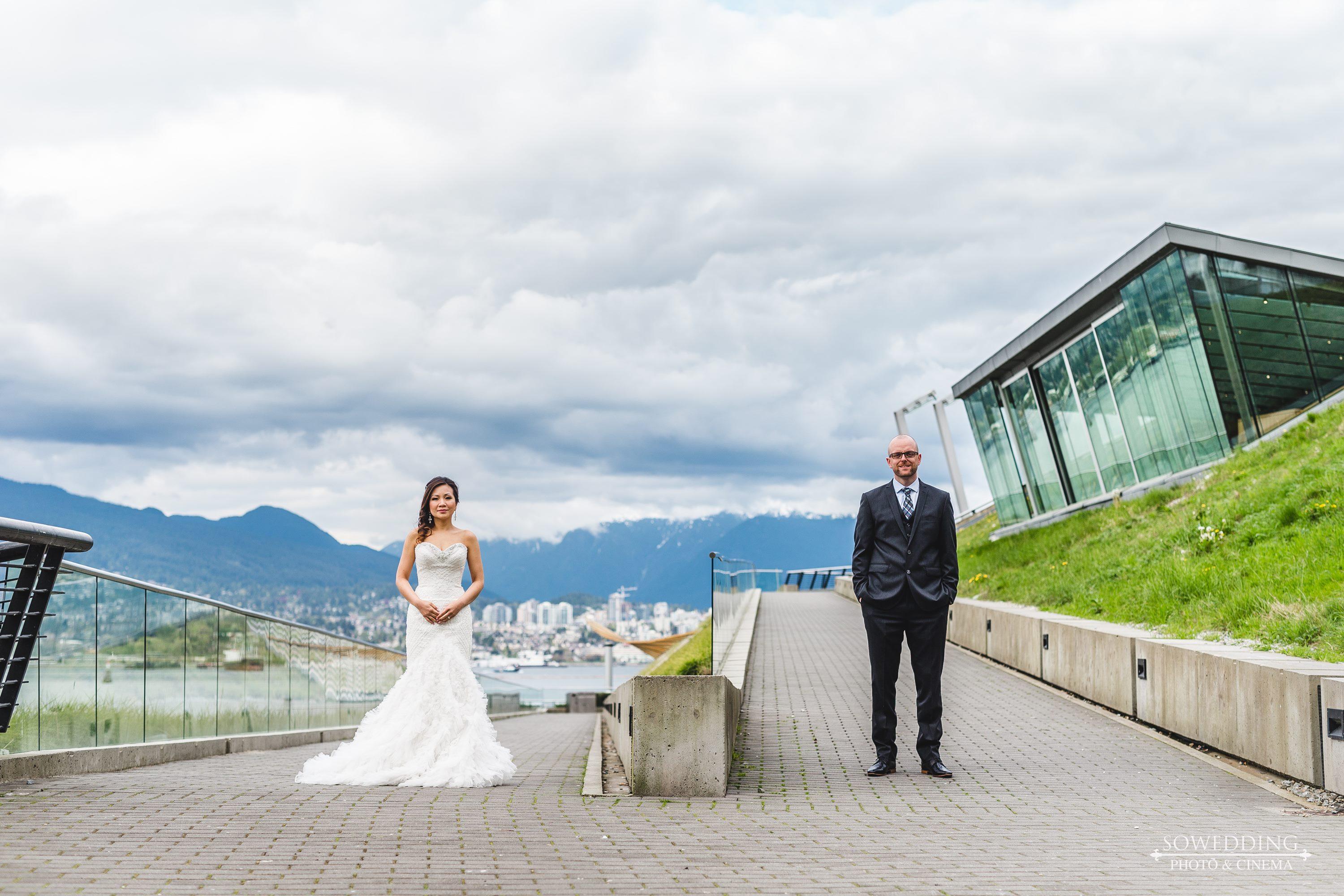 Patricia&Sean-prewedding-HL-HD-0015