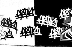 graffiti amsterdam (wojofoto) Tags: holland amsterdam graffiti nederland netherland artic hof flevopark amsterdamsebrug wolfgangjosten wojofoto