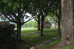 Kykuit park (Canadian Pacific) Tags: park county usa newyork america garden us estate unitedstates state american rockefeller westchester kykuit sleepyhollow tarrytown ofamerica aimg6484
