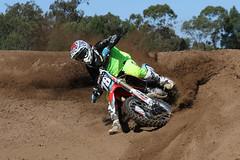 Sand Track Saturday (Explore 15/05/16) (Alan McIntosh Photography) Tags: park sport race action motorcycle motocross mx haworth leyburn