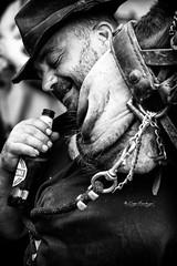 IMG_6607 (luigi ricchezza) Tags: beer donkey birra asino ciuco