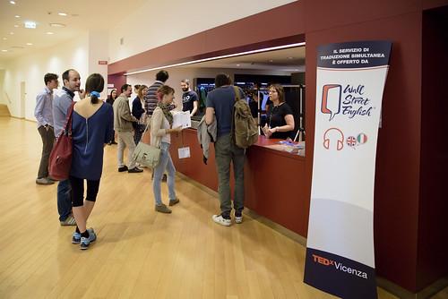 TEDxVicenza2106_99_2233
