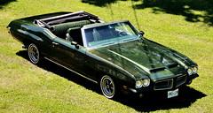 "1972 Pontiac Lemans • <a style=""font-size:0.8em;"" href=""http://www.flickr.com/photos/85572005@N00/27136777555/"" target=""_blank"">View on Flickr</a>"