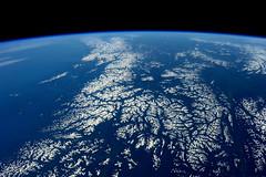 Canada's north west coast (Tim Peake) Tags: canada mountains coast
