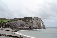 tretat (E. Leyendecker) Tags: france tretat