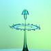SplashArt Kit Water Drop