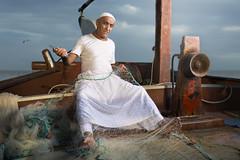 (ali darwish233) Tags: alidarwish photogarpher photography lighting bahrain