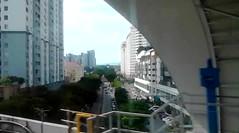 https://en.wikipedia.org/wiki/Ara_Damansara_LRT_Station #railwaystation #trainstation #travel #holiday #trip #Asia #Malaysia #selangor #subangjaya #railwaymalaysia #trainmalaysia # # # # # # (soonlung81) Tags: railwaystation trainstation travel holiday trip asia malaysia selangor subangjaya railwaymalaysia trainmalaysia
