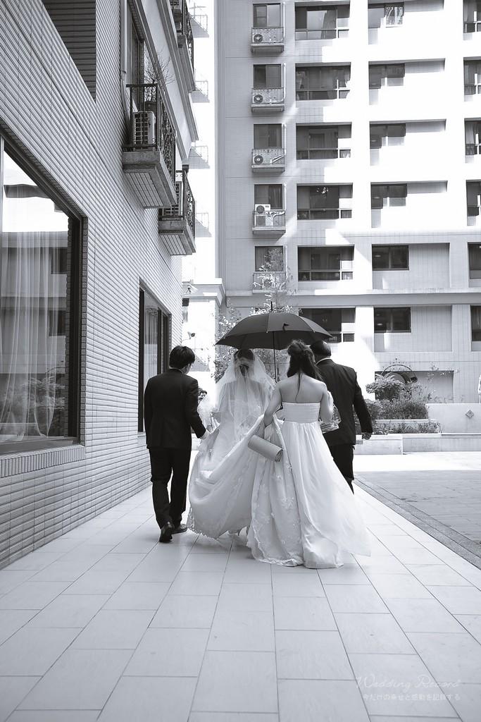 6395759609_cb708f16c5_o-法鬥影像工作室_婚攝, 婚禮攝影, 婚禮紀錄, 婚紗攝影, 自助婚紗, 婚攝推薦, 攝影棚出租, 攝影棚租借, 孕婦禮服出租, 孕婦禮服租借, CEO專業形象照, 形像照, 型像照, 型象照. 形象照團拍, 全家福, 全家福團拍, 招團, 揪團拍, 親子寫真, 家庭寫真, 抓周, 抓周團拍