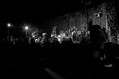 SDSM_2008 GUARDIA SANFRAMONDI-5 (antonio.sena) Tags: travel italy milan rome travelling set stars star europe italia all fotografie tour arte over best selected musica naples artistica antonio better ricerca aaa select artista adv migliori artistico sena pubblicità advertise selezione microstock a antoniosena