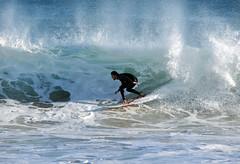 7370DSC (Rafael Gonzlez de Riancho (Lunada) / Rafa Rianch) Tags: water sport gua de mar agua meer wasser surf waves surfing swell olas   esportes cantabria havet gonzlez vand bodyboard surfe surfar surfen   elsardinero  riancho  rafaelriancho rafaelgriancho   rafariancho
