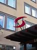 "Externt belyst, Fasad & Tak, Exteriör, Sahlgrenska Science Park, SKYLTiDEAL • <a style=""font-size:0.8em;"" href=""http://www.flickr.com/photos/67559254@N08/6440653329/"" target=""_blank"">View on Flickr</a>"