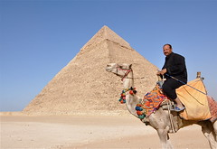 The Camel Got it Right (The Spirit of the World) Tags: pyramid egypt cairo camel giza nationalgeographic egyptianpyramids wondersoftheworld thepyramids 5photosaday ancientwonders thebestshot nikonflickraward mygearandme mygearandmepremium ringexcellence blinkagain flickrstruereflection1