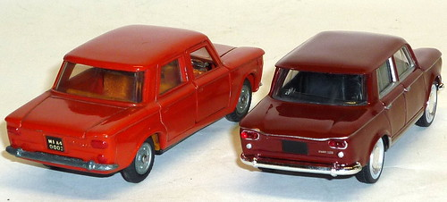 Fiat 1300 1500 147-1