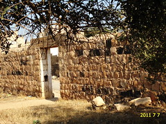 DSC07765 (fadi haddad333) Tags: jordan من صور haddad fadi موقع حداد irbid اثري بيوت التراث القديمه فادي الاردن بوابه نيوز اربد الالكتروني huwwarah مرعي حواره وشباك والاثرية