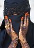 Henna decoration - Lamu Kenya (Eric Lafforgue) Tags: africa island kenya culture unescoworldheritagesite afrika tradition lamu swahili afrique eastafrica quénia lafforgue ケニア quênia كينيا 케냐 кения keňa 123843 肯尼亚 κένυα tradingroute кенијa