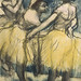 degas_three-dancers