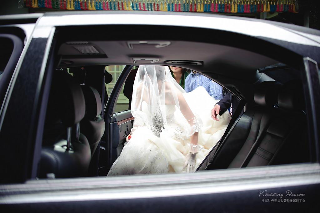6484927035_c3aa1f0714_o-法豆影像工作室_婚攝, 婚禮攝影, 婚禮紀錄, 婚紗攝影, 自助婚紗, 婚攝推薦, 攝影棚出租, 攝影棚租借, 孕婦禮服出租, 孕婦禮服租借, CEO專業形象照, 形像照, 型像照, 型象照. 形象照團拍, 全家福, 全家福團拍, 招團, 揪團拍, 親子寫真, 家庭寫真, 抓周, 抓周團拍