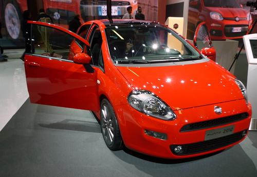 Motorshow 2011 143
