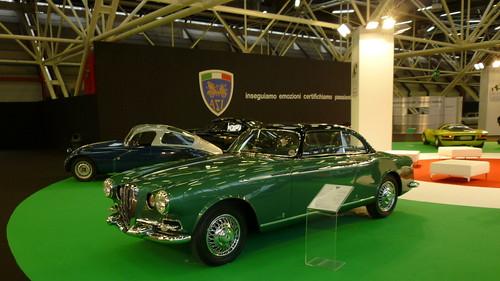 Motorshow 2011 304