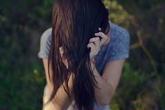 112|366 (Vanessa Cantu) Tags: vanessa brown girl hair 50mm nikon florida 365 112 cantu labelle f14g d3100