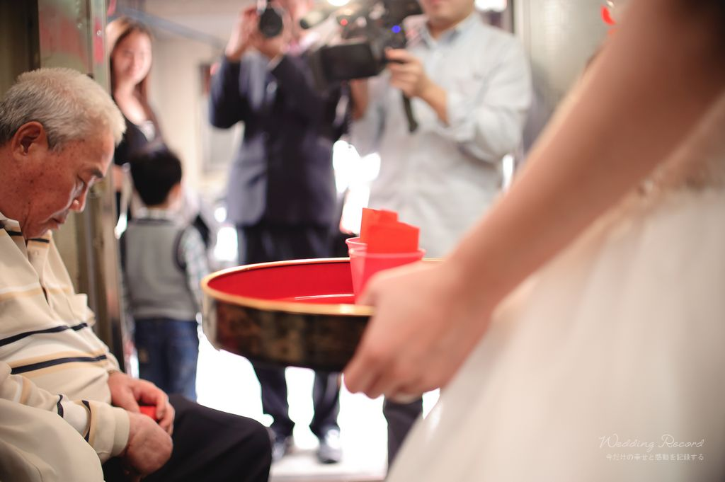 6508803275_cdb6031f61_o-法豆影像工作室_婚攝, 婚禮攝影, 婚禮紀錄, 婚紗攝影, 自助婚紗, 婚攝推薦, 攝影棚出租, 攝影棚租借, 孕婦禮服出租, 孕婦禮服租借, CEO專業形象照, 形像照, 型像照, 型象照. 形象照團拍, 全家福, 全家福團拍, 招團, 揪團拍, 親子寫真, 家庭寫真, 抓周, 抓周團拍