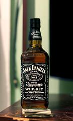 (Freddy Martinez.) Tags: new york old city nyc newyorkcity money jack bronx tennessee quality dough thecity whiskey cash liquor daniels thebronx mullah no7
