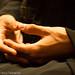 Meditación Vipassana: Discurso día 8