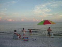 """Sand Pointe Beach • <a style=""""font-size:0.8em;"""" href=""""http://www.flickr.com/photos/43501506@N07/6547088311/"""" target=""""_blank"""">View on Flickr</a>"""