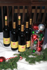 Innkeepers' holiday mixer-12