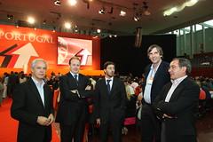 XXXI Congresso do PSD