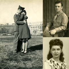 Memories of a WWII Veteran
