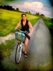 Italy Route 66... :)) (UBU ) Tags: estate kodak blu blues bleu giuliana bluesteel bluemoon bluelove bluprofondo blulontano blureale blufioredigranoturco bluacciaio blualice bluacqua ubu unamusicaintesta landscapeinblues bluubu luciombreepiccolicristalli bluriso