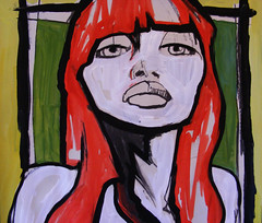 MAESH124 (Lucinda Lyons Erotic Art) Tags: art erotic ebay drawings lucinda lyons mwafineart