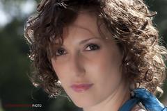 53.jpg (Alessandro Gaziano) Tags: portrait girl beauty model occhi sguardo silvia ritratto bellezza ragazza modella beautyshoots alessandrogaziano