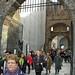 Castillo Sforzesco_6