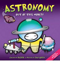 Basher Astronomy