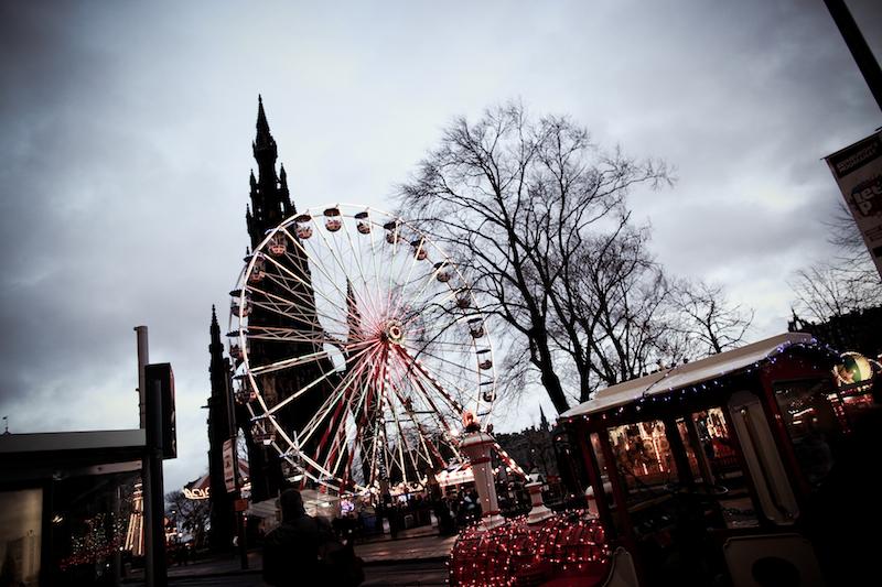 Edinburgh Xmas 2011 036