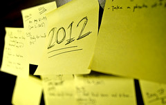 ✓ Plan for a successful New Year
