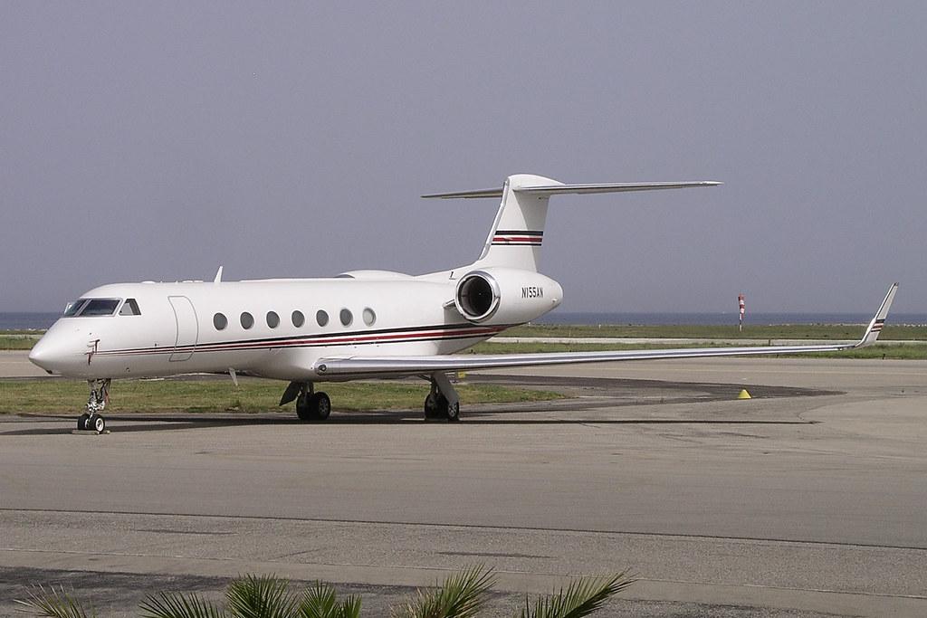 N155AN