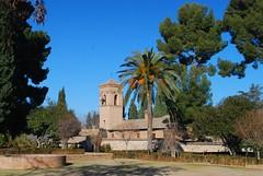 Granada, Giardini dell'Alhambra. Andalusia dicembre 2011 714 (tango-) Tags: spain andalucia espana alhambra granada andalusia spagna    espain      tiberiofrascari giardinidellahlambra grandealhambra greatalhambra